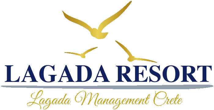 Holidays In Crete - Lagada Resort - Makry Gialos